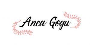 Anca Gogu